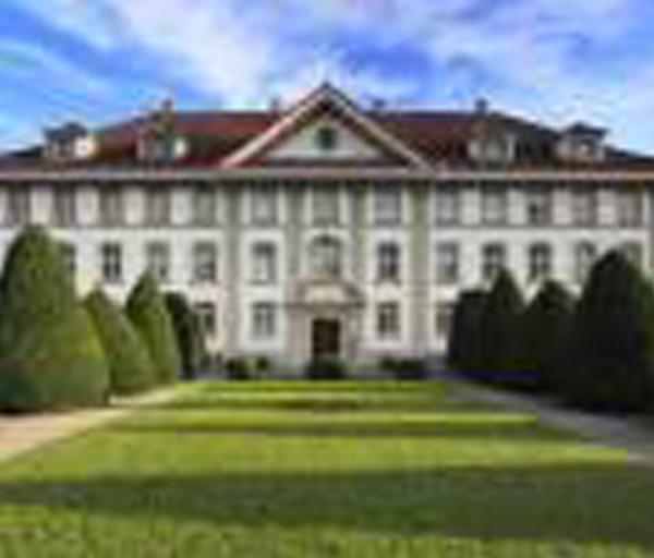 Schloss Mühlehof
