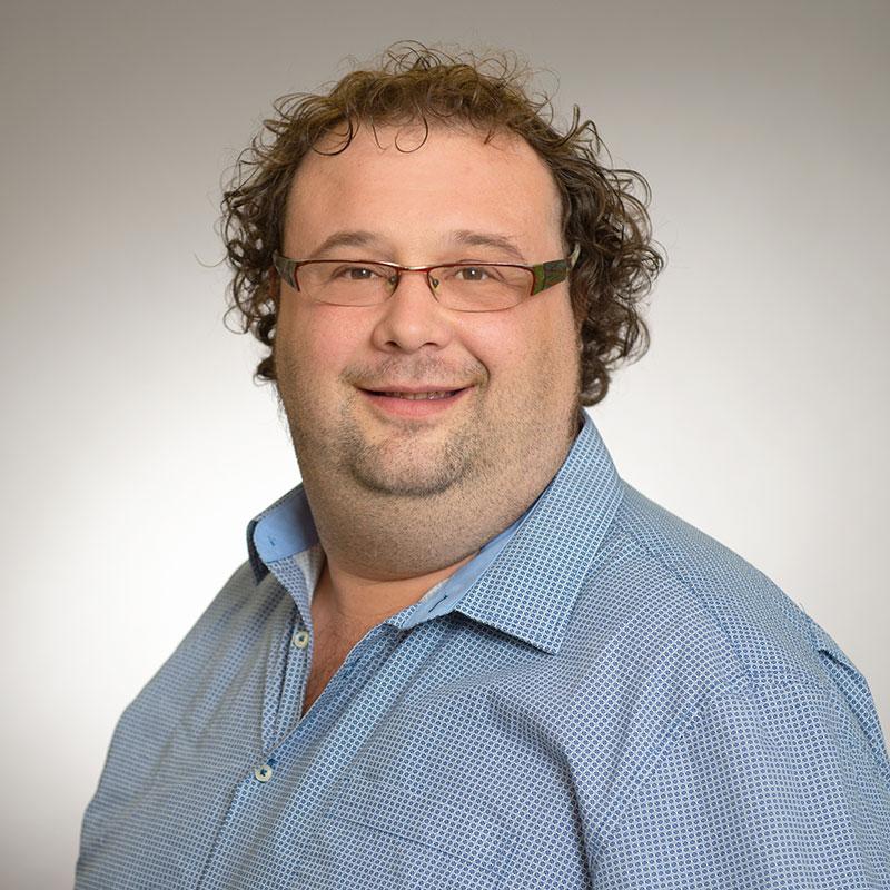 Daniel-Langenegger